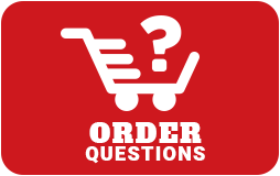 Order Questions