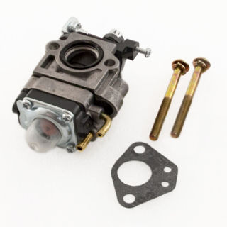 Picture of 11334 KIT CARBURETOR REPLACEMENT 2-CYCLE VIPER