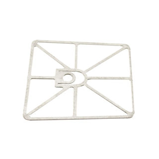 Picture of 3004157 FRAME AIR FILTER REINFORCEMENT VIPER