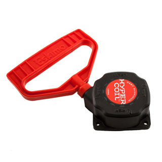 Picture of 12088 RECOIL ASSEMBLY HYPERCOIL MITTEN GRIP