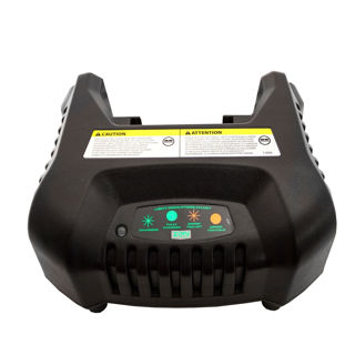 Picture of 11725 CHARGER BATTERY ION