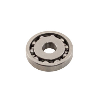 Picture of 300406 BEARING R10 3/8 INCH BORE SIZE OPEN