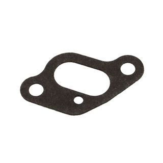 Picture of 300434 GASKET INSULATOR ENGINE 33 CC VIPER