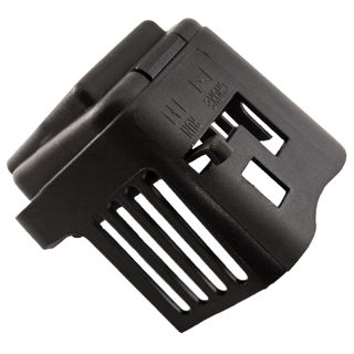 Picture of 13199 KIT AIR FILTER ASSY BLOCK SWITCH PRIMER