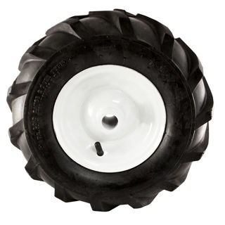 Picture of 1101A ASSEMBLY LOCKPIN STYLE WHEEL AND TIRE