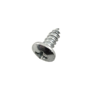 Picture of 69629 SCREW 6 X 3/8 PTHA ZN