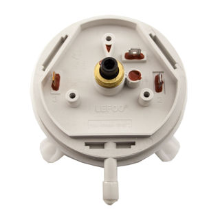 Picture of 720238 VACUUM SWITCH