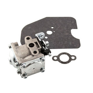 Picture of 25527 KIT CARBURETOR HC40