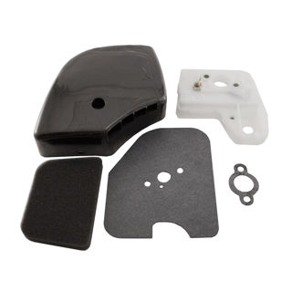 Picture of 25514 KIT 40CC AIR FILTER ASSEMBLY