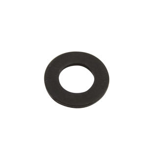 Picture of 300462 WASHER 8.4X15.8X1.6 MM GR8.8 ZN