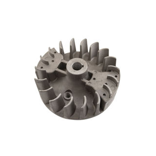 Picture of 300465 FLYWHEEL ENGINE 33 CC VIPER 2 CYCLE