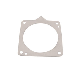 Picture of 300429 SPACER PLATE RECOIL 2-CYCLE