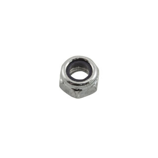 Picture of IN58 NUT M5 X 0.8 X 5 MM HNYLK GR5 ZN