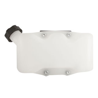 Picture of 12863 KIT GAS TANK TWO TAB STYLE ICE
