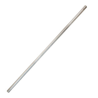 Picture of 69300A ASSEMBLY POLE UPRIGHT 28.5 INCH