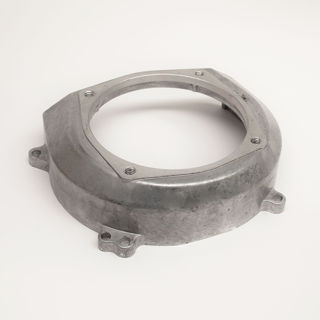 Picture of 300468 COVER ENGINE MOUNTING 33CC ENGINE