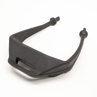 Picture of 24320 STRAP BATTERY RETAINER