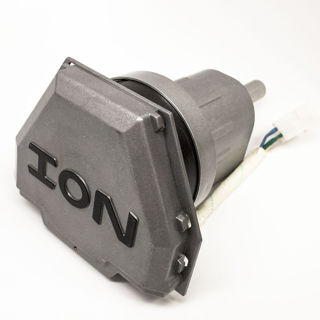 Picture of 11260 MOTOR AND TRANSMISSION ION