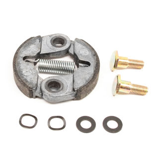 Picture of 11235 KIT CLUTCH 76.76MM OD VIPER