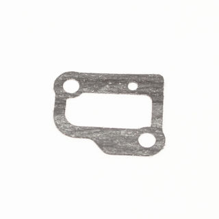 Picture of 3004138 GASKET INTAKE 71CC VIPER