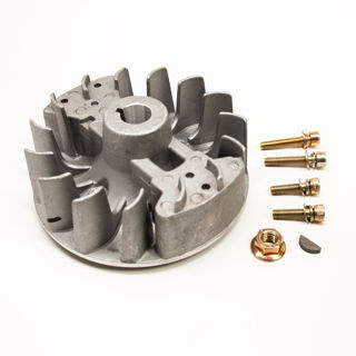 Picture of 11209 KIT FLYWHEEL 43/51 CC VIPER