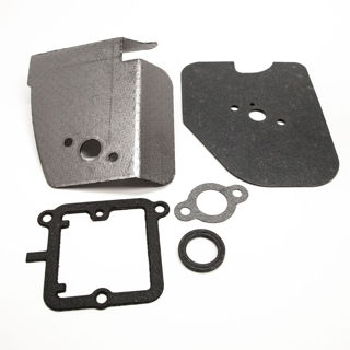 Picture of 21378 KIT GASKETS 40CC PROPANE