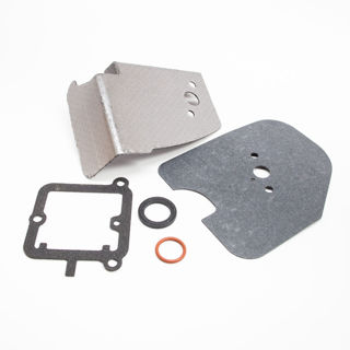Picture of 13066 KIT GASKETS 40CC 4 CYCLE