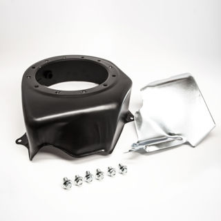 Picture of 13830 KIT BLOWER HOUSING R210 EPA III