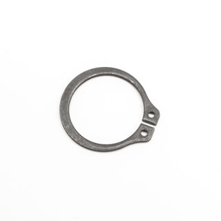 Picture of 8924 RING RETAINING EXTERNAL 3/4 INCH