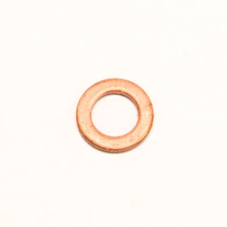 Picture of 13320 WASHER M6 X 10 X 1.0 MM COPPER