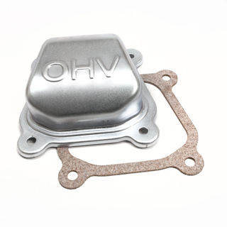 Picture of 10060 KIT VALVE COVER 99CC RATO