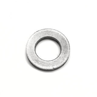 Picture of 300409 SPACER DRUM STINGRAY