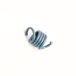 Picture of 8920A SPRING CENTRIFUGAL CLUTCH