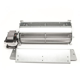 Picture of 21565 KIT CONVECTION BLOWER REPL UNIVERSAL