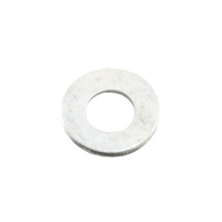 Picture of 19905 WASHER M10X20X2 MM GR8.8 ZN
