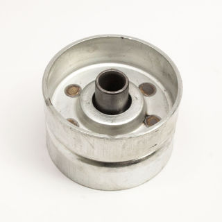 Picture of 13364 PULLEY IDLER FORWARD 10MM ID