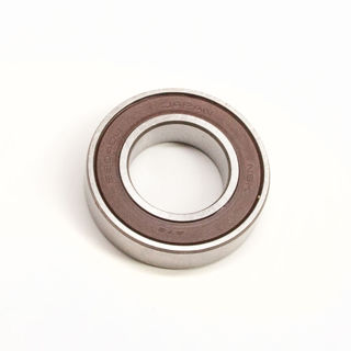 Picture of 720220 BEARING BALL 6904-2Z 20X37X9 MM