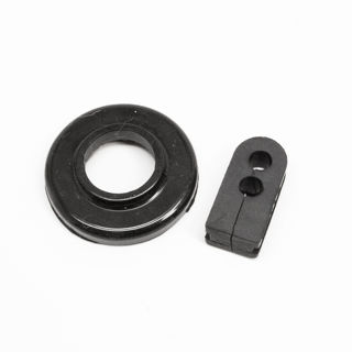 Picture of 28553 KIT GROMMETS ENGINE SHROUD
