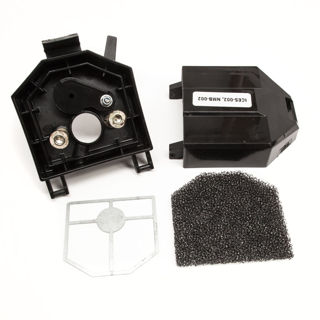 Picture of 27885 KIT ASSEMBLY AIR FILTER