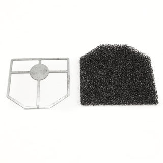 Picture of 27884 KIT FILTER AIR 33 CC F1