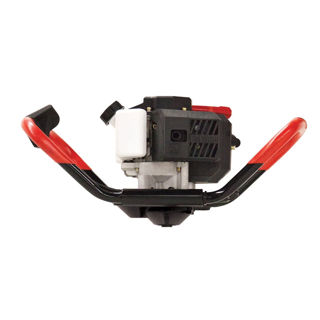 Picture of 28267 POWERHEAD F1 33 CC 2 CYCLE
