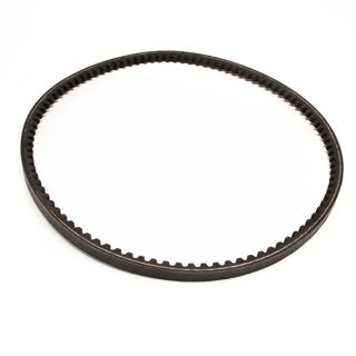 Picture of 24995 BELT V 3LXA 10MM X 812MM TOOTH
