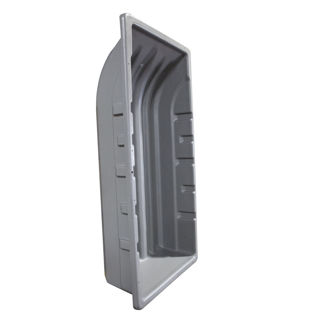 Picture of 25020 SLED 70 X 36 X 13.5 IN