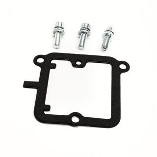 Picture of 25530 KIT VALVE COVER GASKET