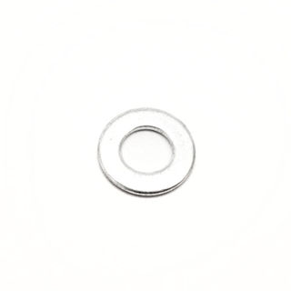 Picture of W1200117 WASHER M6X12X1.00 MM GR8.8 ZN