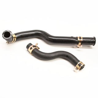 Picture of 28665 KIT HOSES 40 CC VIPER REINFORCED