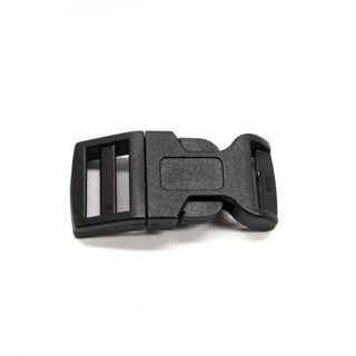 Picture of 48005 BUCKLE SIDE RELEASE 16MM HATS