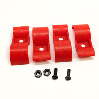 Picture of 17288 KIT REPLACEMENT 15708 CLIP