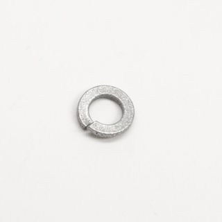 Picture of 63387 WASHER LOCK WASHER 5MM