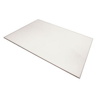 Picture of 720242 GLASS DOOR HPS 352 X 281 X 5.00 MM